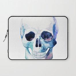 Skull 07 Laptop Sleeve