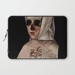 VANITAS III Laptop Sleeve