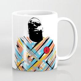 IT WAS ALL A DREAM... Coffee Mug