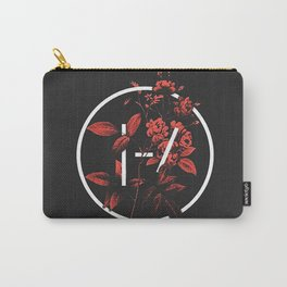 TØP Logo Carry-All Pouch