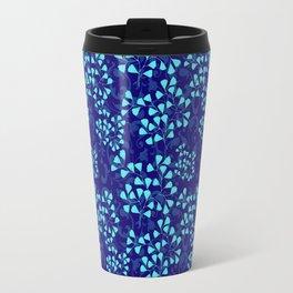 Alina Travel Mug