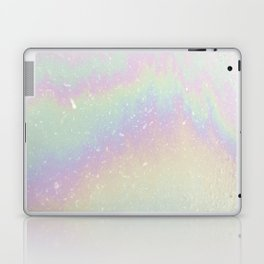 Holographic! Laptop & iPad Skin
