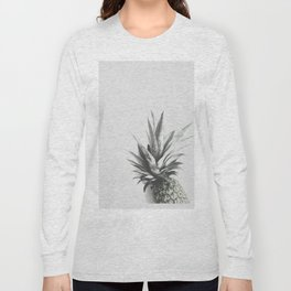 This pineapple Long Sleeve T-shirt
