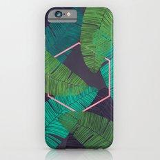 Mirage iPhone 6s Slim Case
