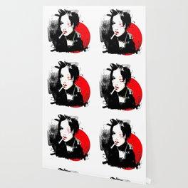 Shiina Ringo - Japanese singer Wallpaper