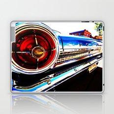 Galaxie 500 Laptop & iPad Skin