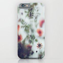 Windfall iPhone Case