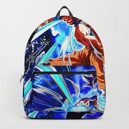 kamehame Backpack