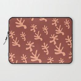 Bennington Laptop Sleeve
