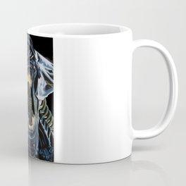 The Bitch Coffee Mug