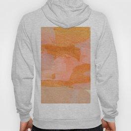 Abstract No. 475 Hoody