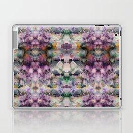 Bricolage of the Present(s) I Laptop & iPad Skin