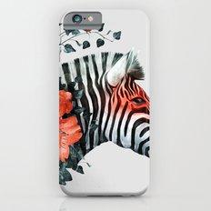 Untamed iPhone 6s Slim Case
