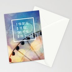 Fun! Stationery Cards