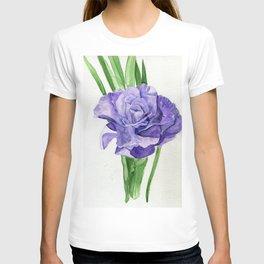 A Girl Named Varinka T-shirt