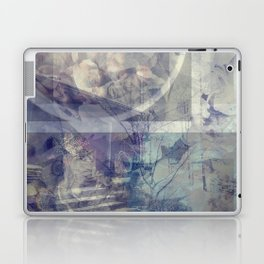 #DReamOfYou Laptop & iPad Skin