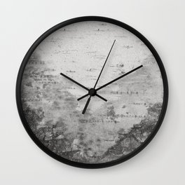Sometimes Wall Clock
