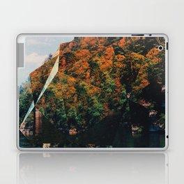 HĖDRON Laptop & iPad Skin