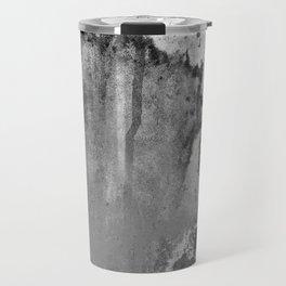 Abstract XVI Travel Mug