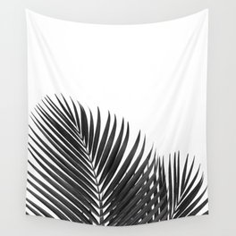 Palm Fronds Wall Tapestry