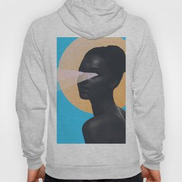light vision Hoody