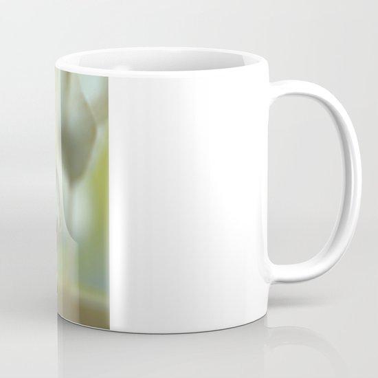 Let´s talk about it... Mug