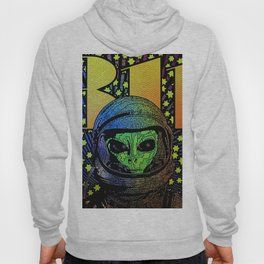 311 astronout three eleven 2021 Hoody