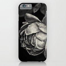 Elegy iPhone 6s Slim Case