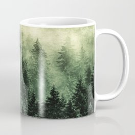 Everyday // Fetysh Edit Coffee Mug