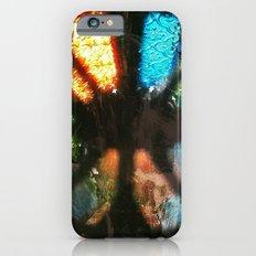 Let Me In.... Slim Case iPhone 6s
