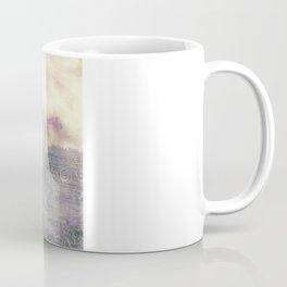 Beaglejuice Coffee Mug