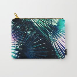 Wild at Heart II Carry-All Pouch