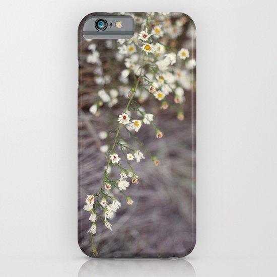 In Autumn iPhone & iPod Case