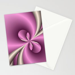 swing and energy for your home -156- Stationery Cards