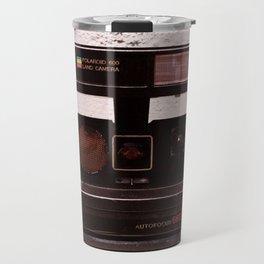 Sun 660 AF, 1981 Travel Mug