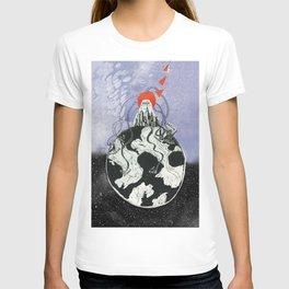 zoiz T-shirt