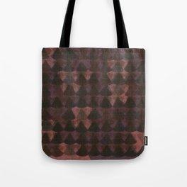 veil four Tote Bag