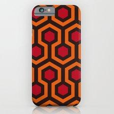 Room 237 Slim Case iPhone 6s