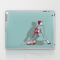 Goa Laptop & iPad Skin