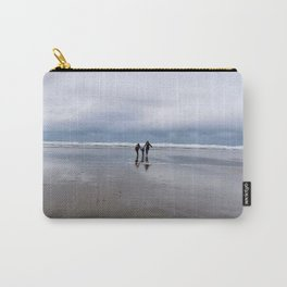 Beachy Days... Carry-All Pouch