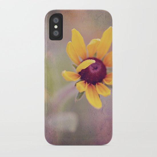 {Susan} iPhone Case