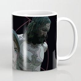 The Witch alternative poster Coffee Mug