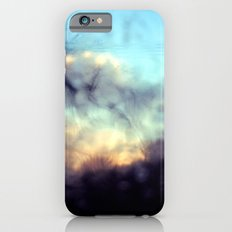 Early Winter Morning iPhone 6s Slim Case