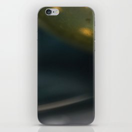 All That Remains 5 iPhone Skin