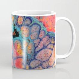 Bang Pop 43 Coffee Mug