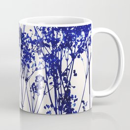 babys breath 1 Coffee Mug