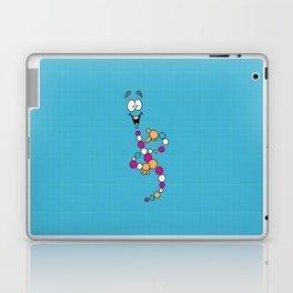 Mr. DNA 1 Laptop & iPad Skin