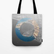 AMERICA #2 Tote Bag