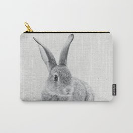 Rabbit 25 Carry-All Pouch
