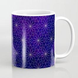 A Time to Every Purpose Under Heaven Coffee Mug